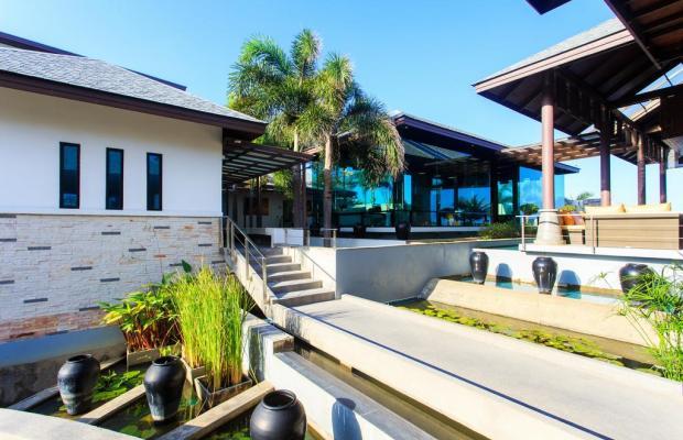 фото Samui Resotel Beach Resort изображение №26