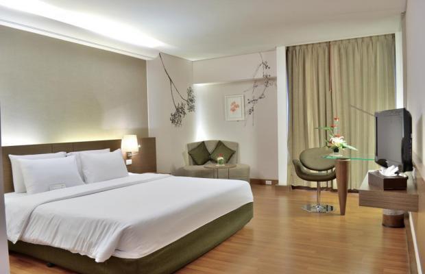 фото отеля Rama Gardens Hotel изображение №41
