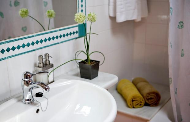 фото отеля Morvedra Nou изображение №37