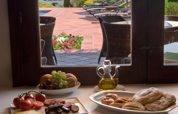фото отеля Morvedra Nou изображение №33