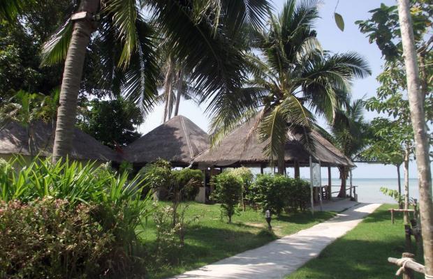 фото Samui Tonggad Resort изображение №22