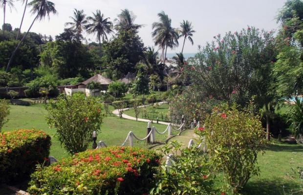 фотографии Samui Tonggad Resort изображение №20