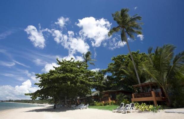 фото Sand Sea Resort & Spa изображение №2