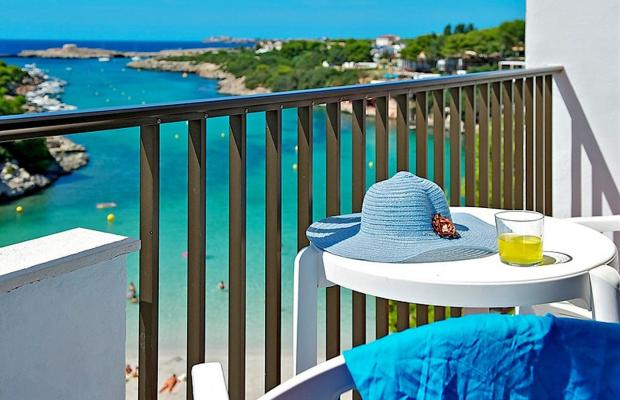 фото отеля 2U Playa Santandria изображение №37