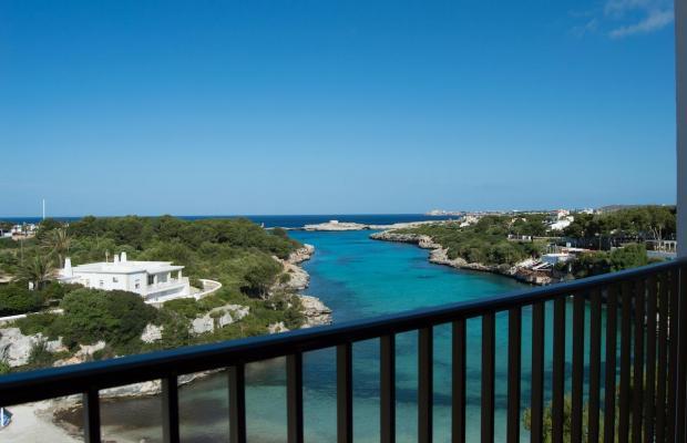 фотографии отеля 2U Playa Santandria изображение №19