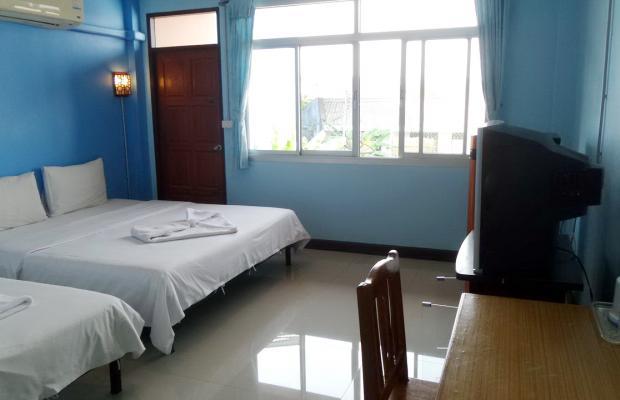 фотографии отеля Usabuy изображение №15