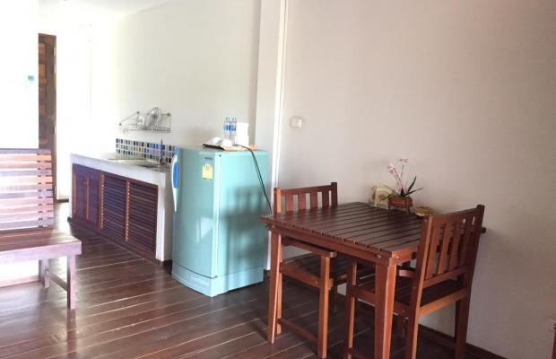 фотографии Sasitara Residence Koh Samui изображение №8
