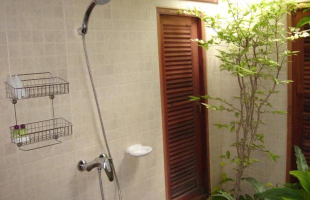 фото Searine Samui Boutique Resort (ex. Serene Hill Resort & Spa) изображение №38