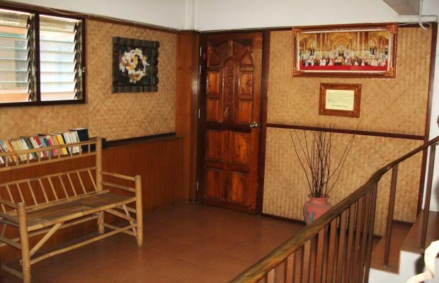 фото Yamawa Guesthouse изображение №18