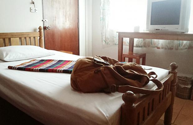 фото отеля Yamawa Guesthouse изображение №9