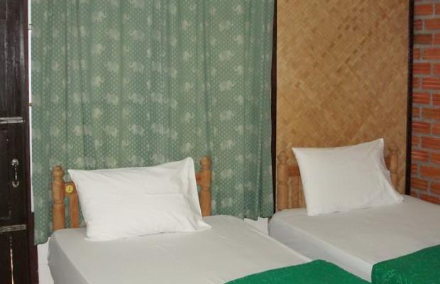 фотографии Yamawa Guesthouse изображение №4