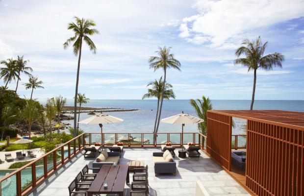 фотографии отеля Shasa Resort and Residences изображение №31