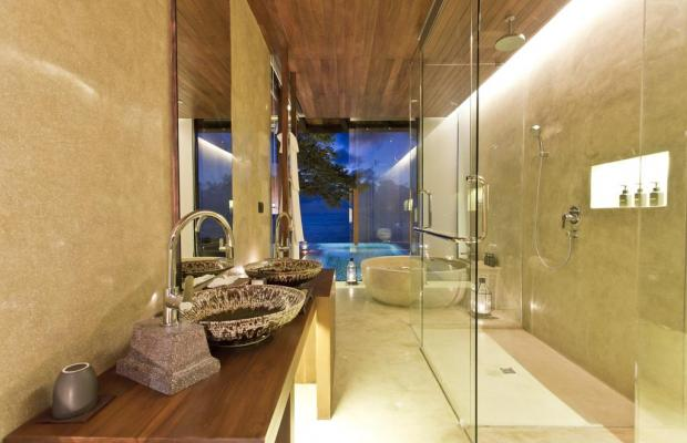 фото Silavadee Pool Spa Resort изображение №10