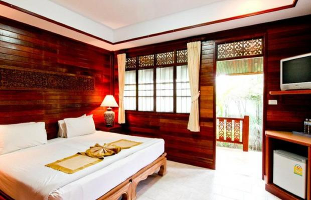 фото отеля Smile House изображение №9