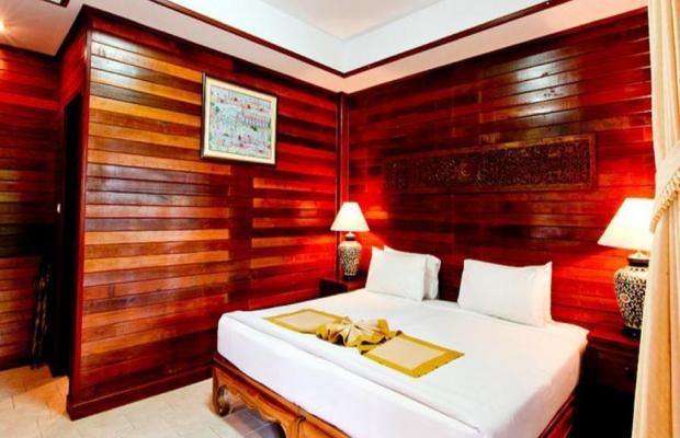 фото отеля Smile House изображение №5