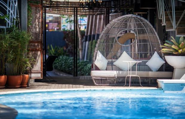 фотографии Tango Beach Resort изображение №20