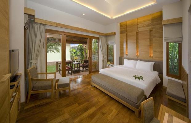 фото отеля Thai House Beach изображение №25