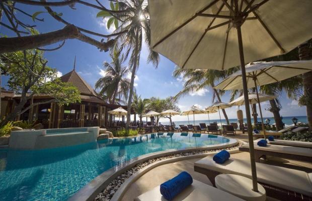 фото отеля Thai House Beach изображение №17