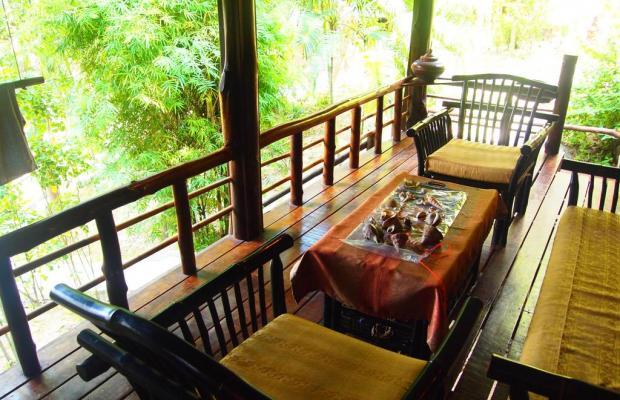 фото отеля Sensi Paradise изображение №17