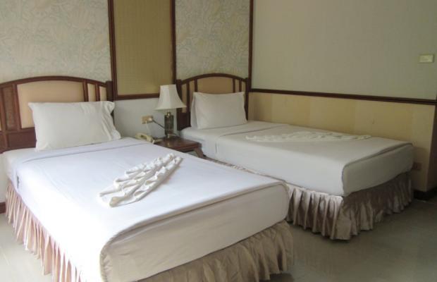 фотографии отеля Koh Chang Boat Chalet изображение №7