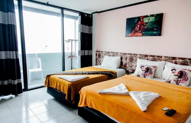 фото BarFly Pattaya изображение №22