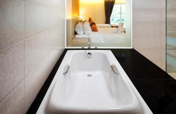 фотографии отеля Balihai Bay изображение №7