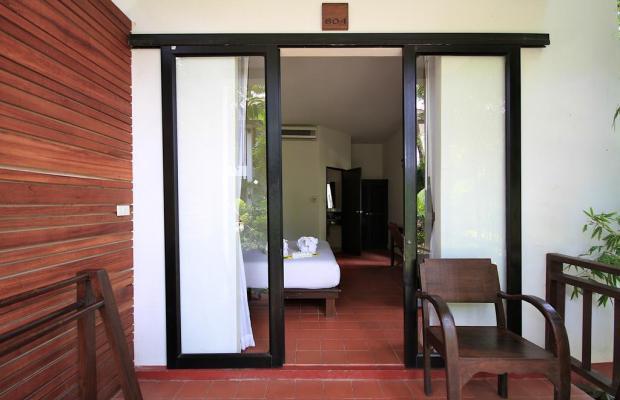 фотографии отеля Lamai Wanta Beach Resort изображение №7