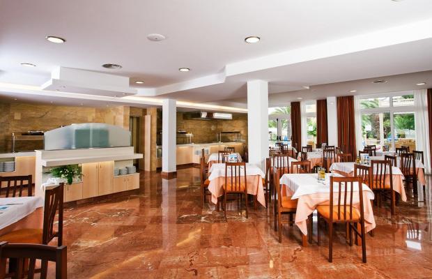 фотографии отеля Sagitario Playa изображение №3