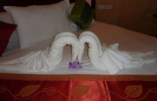 фото Palm Garden Resort изображение №10