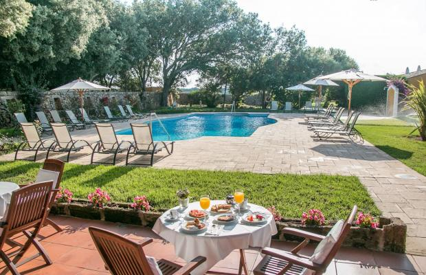 фото отеля Sant Ignasi изображение №49
