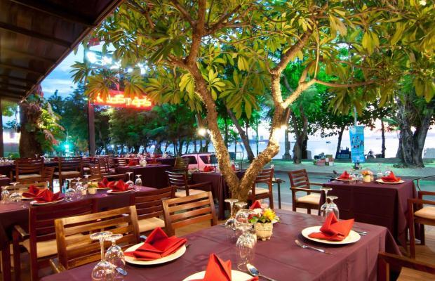 фото Sandalay Resort Pattaya изображение №26