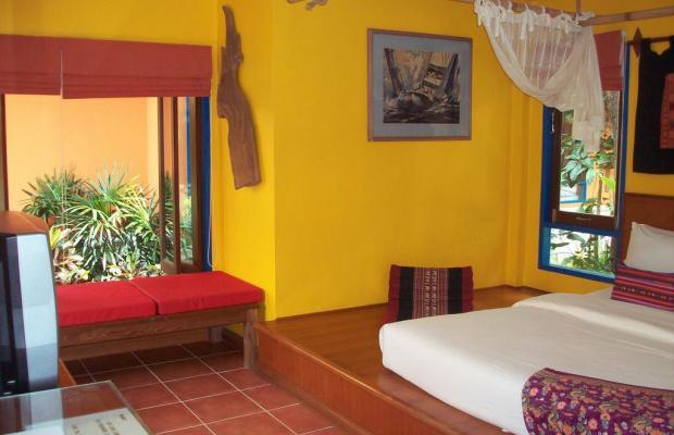 фотографии Lawana Resort изображение №28