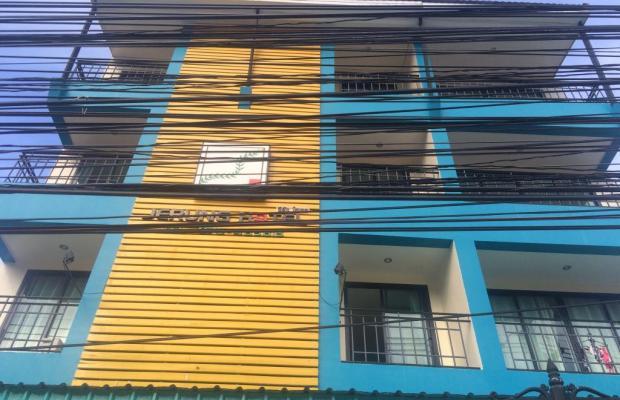 фото отеля Jerung изображение №5