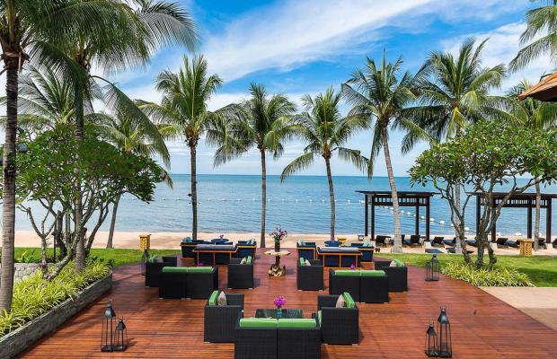 фото Sea Sand Sun Resort & Spa изображение №34