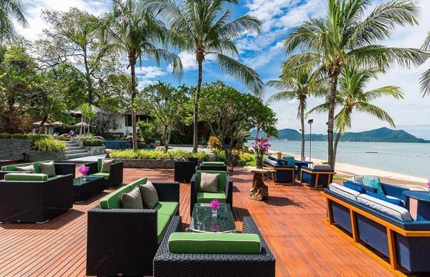 фото отеля Sea Sand Sun Resort & Spa изображение №29