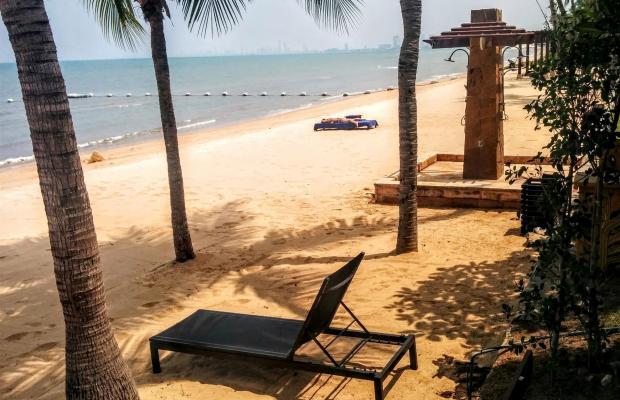 фотографии отеля Sea Sand Sun Resort & Spa изображение №15
