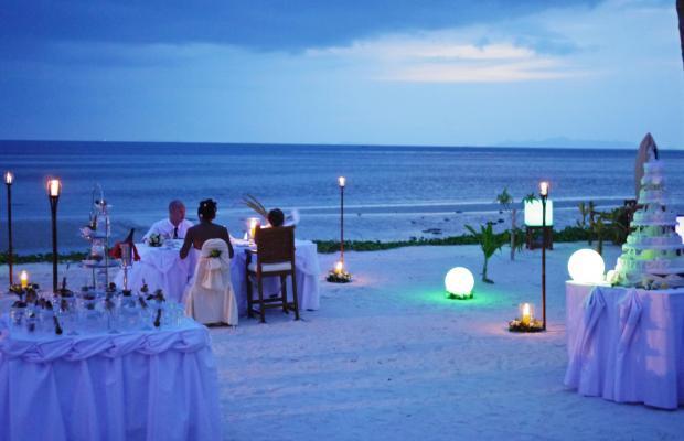 фото отеля Mai Samui Beach Resort & Spa изображение №73