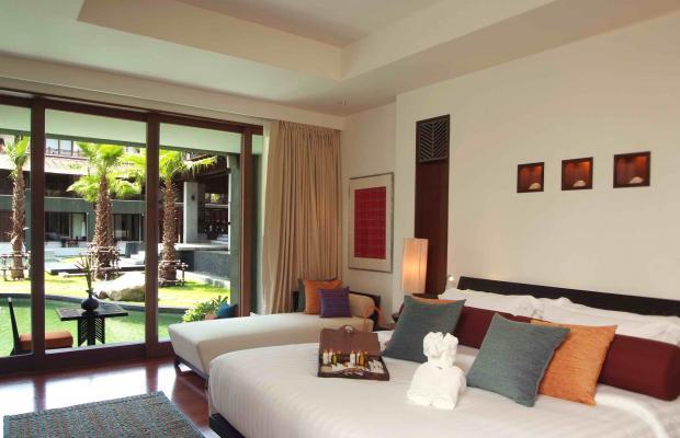 фото отеля Mai Samui Beach Resort & Spa изображение №61
