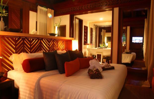 фотографии отеля Mai Samui Beach Resort & Spa изображение №47