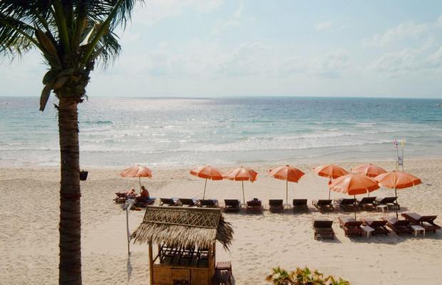 фотографии Malibu Beach Resort изображение №20