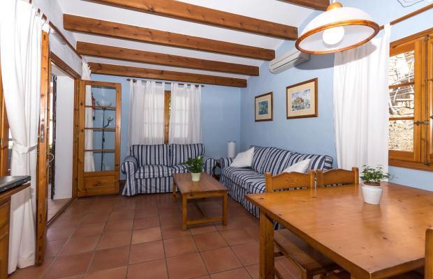 фото Villas Playas de Fornells изображение №10