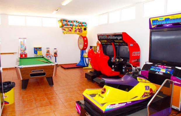 фото отеля Vista Picas Apartments изображение №17