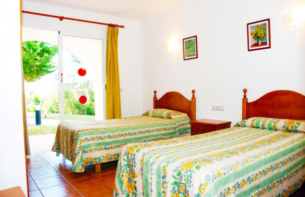 фото Vista Picas Apartments изображение №14