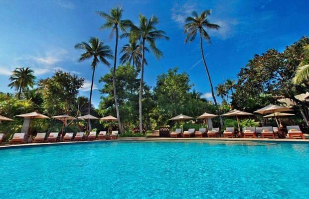 фото отеля Melati Beach Resort & Spa изображение №29