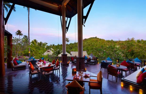 фото Melati Beach Resort & Spa изображение №10