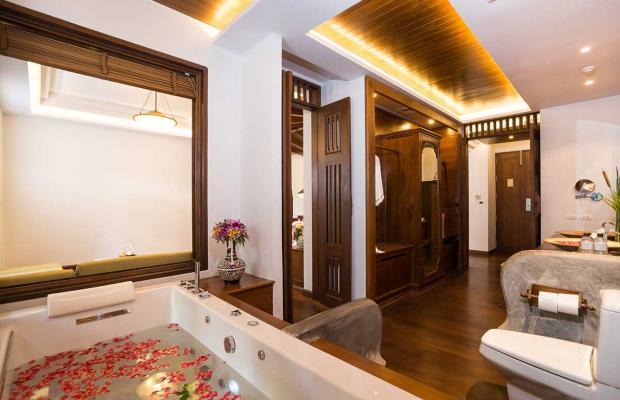 фотографии Royal Muang Samui Villas (ex. Muang Samui Villas & Suites) изображение №16