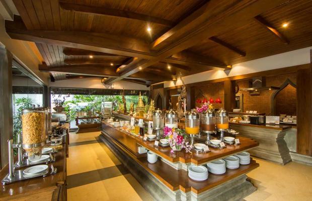 фото Royal Muang Samui Villas (ex. Muang Samui Villas & Suites) изображение №10
