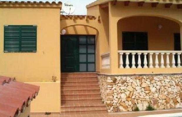 фото Villas del Sol изображение №2