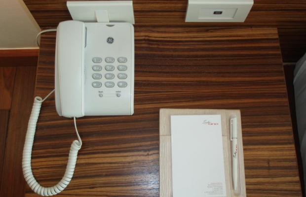 фото отеля Sacha`s Hotel Uno изображение №21