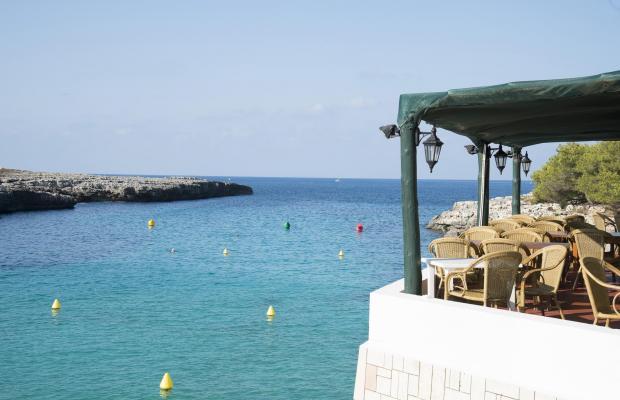 фото отеля Playa Blanca изображение №49